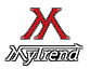 MY Trend Co,. Ltd.